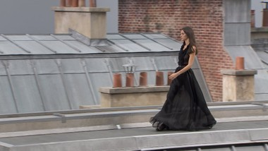 image of: The Spring-Summer Ready-to-Wear 2020 Show - CHANEL