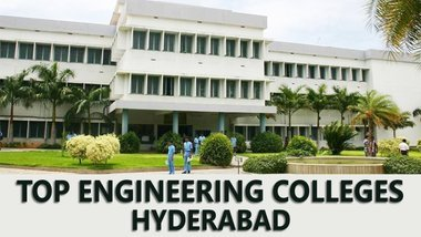 image of: Engineering Colleges in Hyderabad-https://www.minglebox.com/engineering-colleges-in-hyderabad/