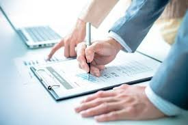 image of: Benefits of LLC company formation in Dubai
