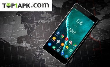 image of: Best apk library of free apk apps to download on your Android!