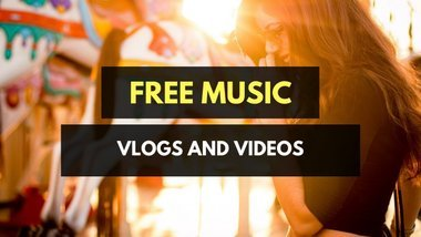 image of: (Free Music for Vlogs) Ikson - Sunkissed