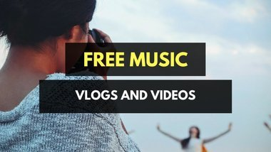 image of: (Free Music for Vlogs) PYC - Groovin' Along