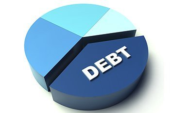 image of: 3 Reasons Why You Should Invest in Debt Oriented Mutual Funds