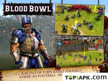 image of: List Of the Hottest Board Games For Android