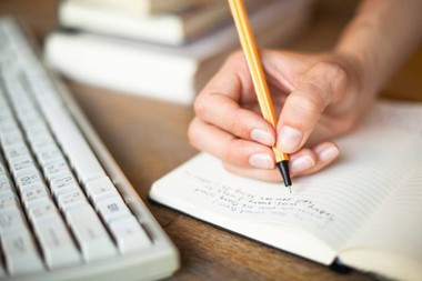 image of: Write my speech for me: Why is it so important?