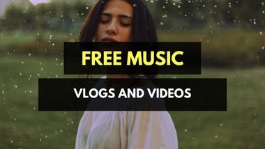 image of: (Free Music for Vlogs) x50 - Boop