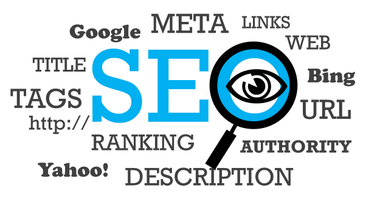 image of: 6 Things You Should Consider When Picking an SEO Company In India