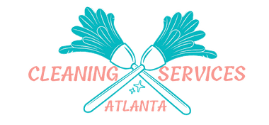 image of: Cleaning Services Atlanta