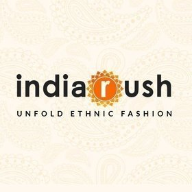 image of: Online Shopping Site For Women Apparel, Sarees, Suits, Lehengas, Jewellery, Western Wear - Indiarush