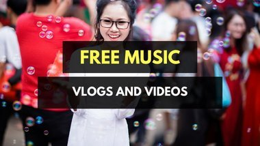 image of: (Free Music for Vlogs) MBB - Arrival