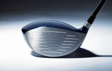 image of: HOW TO USE A GOLF DRIVER
