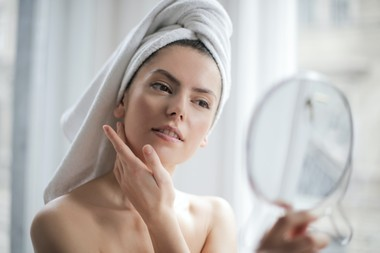 image of: How Good Skincare Can Boost Your Self-Esteem